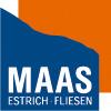Estrich-Fliesen Maas GmbH & Co. KG – 56767 Uess